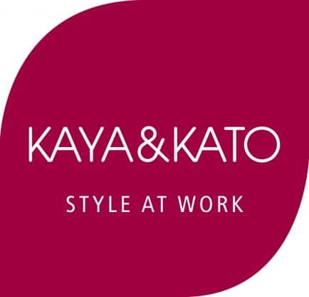 Kaya & Kato