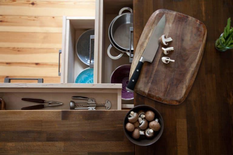 Kitchen_impossible_echtholz_nachhaltig_fair_massivholz_kueche_skandinavisches_design_made_in_berlin34