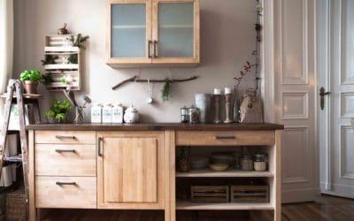 Eine Küche von Kitchen Impossible kaufen – Die natürlichste Entscheidung