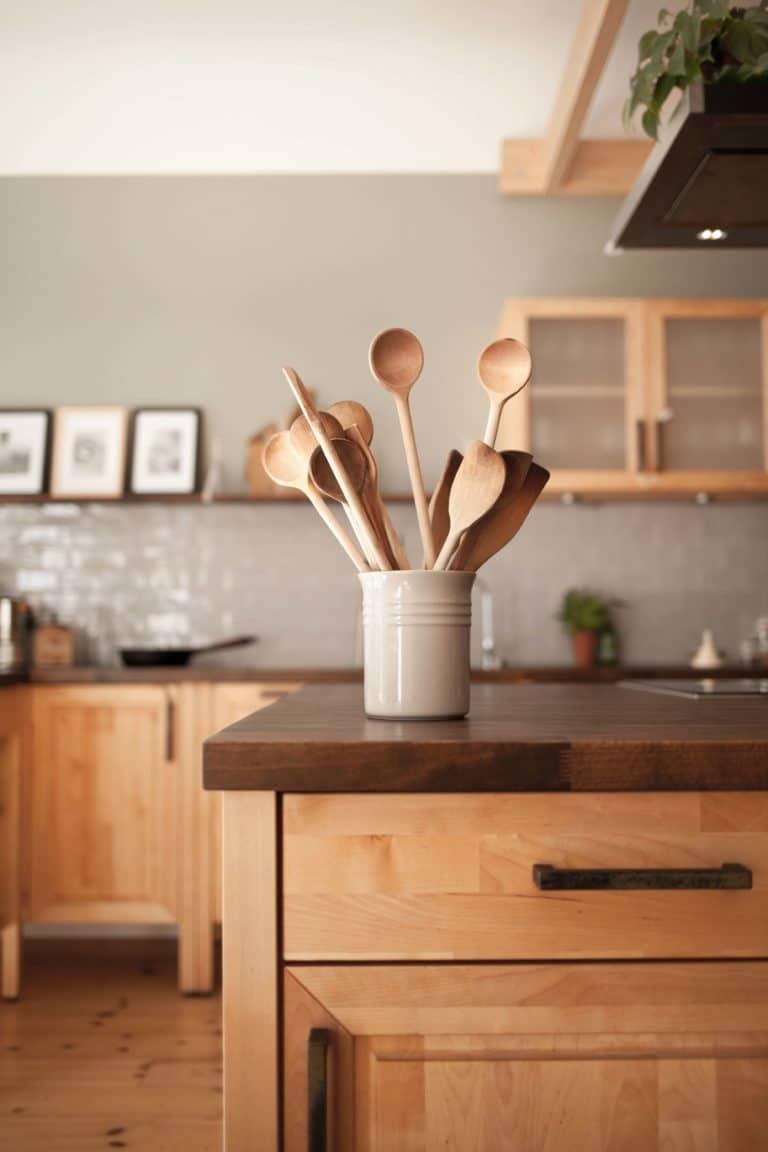 Holzkueche_kitchen_impossible_fair_nachhaltig_madeinberlin29