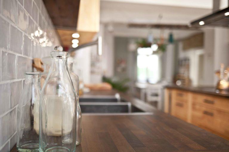 Holzkueche_kitchen_impossible_fair_nachhaltig_madeinberlin6