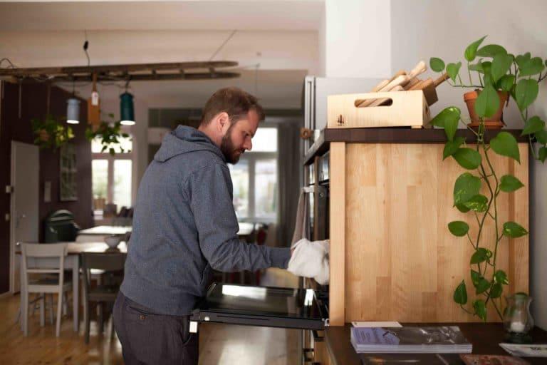Holzkueche_kitchen_impossible_fair_nachhaltig_madeinberlin7